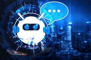 generación de lenguaje automatizado