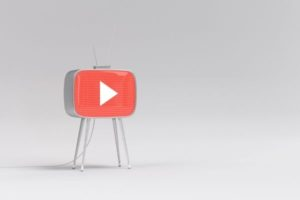 video marketing tecniques in youtube