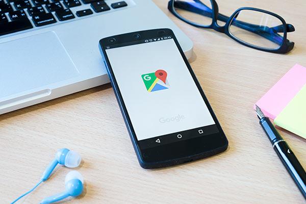 app geolocalizacion mobile