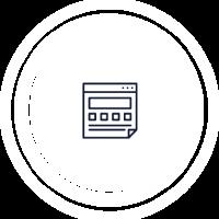 icon1-partners