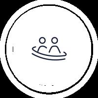 icon2-partners