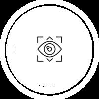 icon3-partners