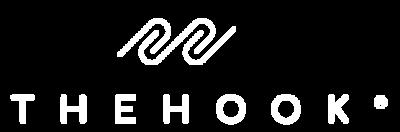 logo-thehook-blanco